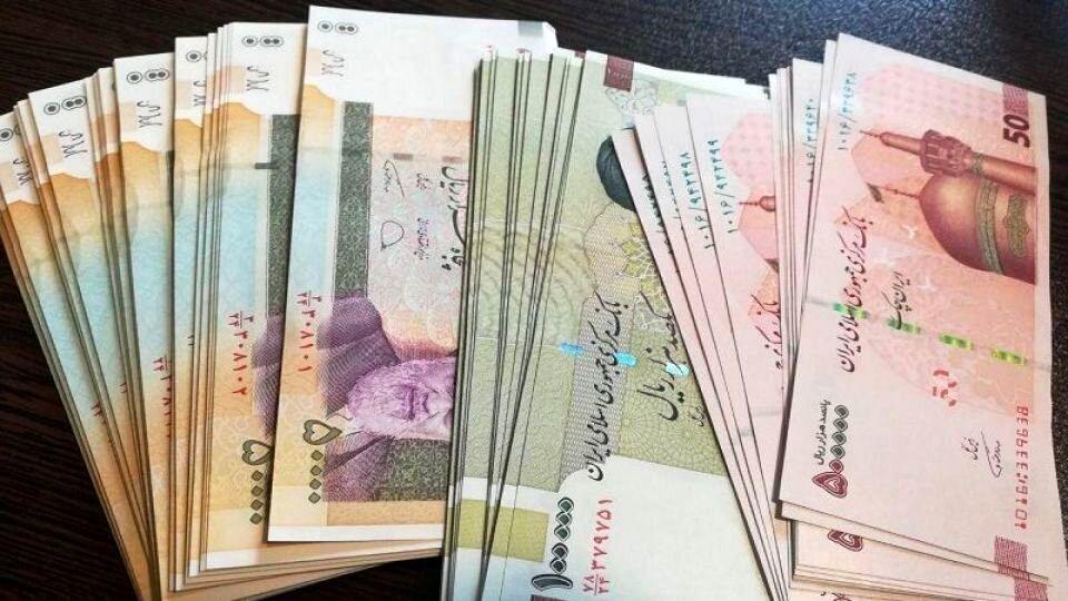 پرداخت ۱۶ میلیون تومان به فرزند چهارم