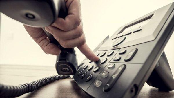 هشدار؛ مراقب این تماسهای مشکوک باشید