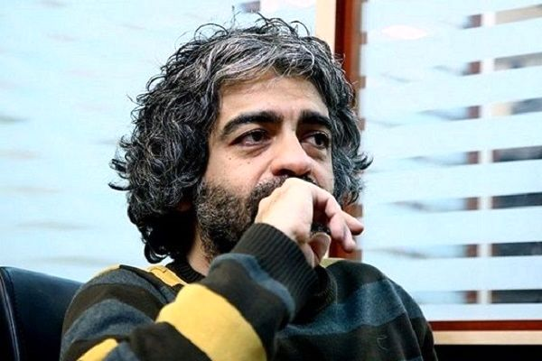 کارگردان سینما توسط پدرش به قتل رسید