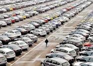 عقبگرد سیاستی در بازار خودرو