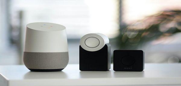 6 ابزار هوشمند خانگی که زندگی را برای شما راحت تر خواهند کرد