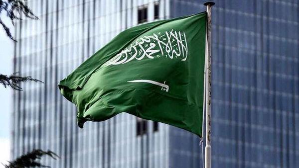 برنامه روسیه برای دستیابی به توافق نظامی با عربستان