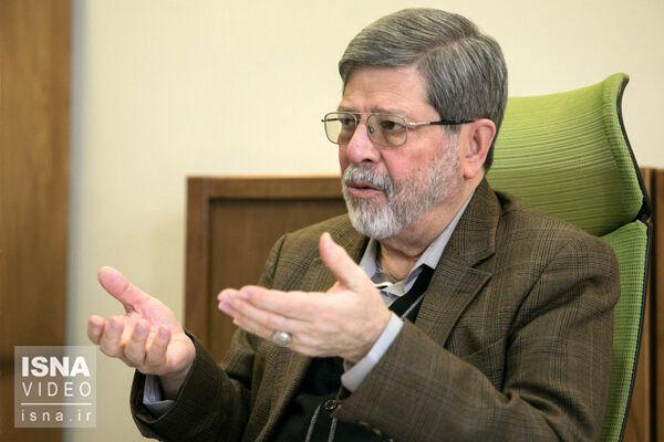 واکنش مرندی به اظهارات اخیر گوترش درباره برنامه ایران برای خرید واکسن کرونا