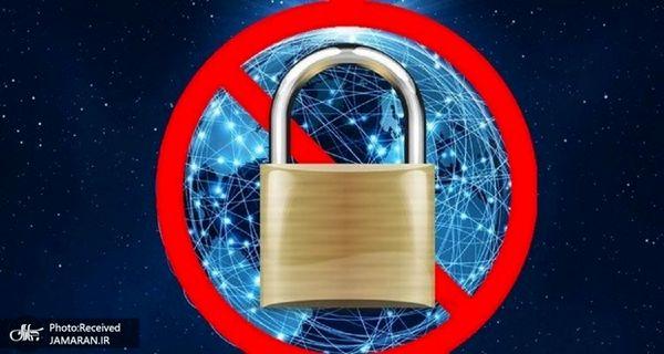 ادعای یک نماینده: طرح ضد اینترنت مجلس فعلا اجرا نمی شود