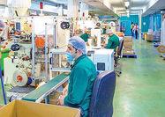 فرصت طلایی برای صادرات دمنوشهای ایرانی