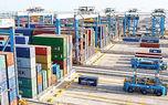 اکران مشوقهای صادراتی 98
