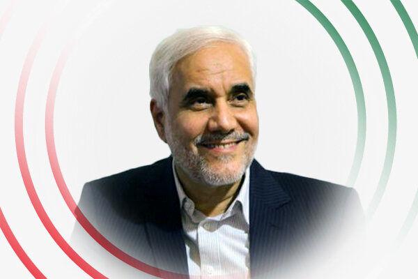 بیانیه محسن مهرعلیزاده: قهر را کنار بگذاریم