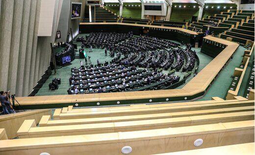 جزئیات طرح جدید مجلس برای افزایش تعداد نمایندگان