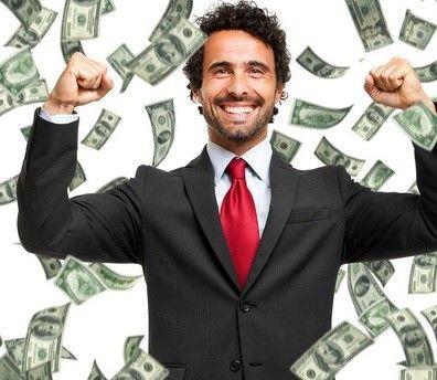 10 راهکار فوق العاده برای کسب درآمد عالی از تدریس خصوصی