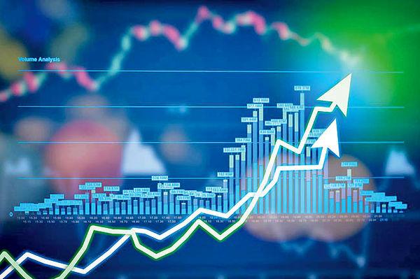 بدترین عملکرد اقتصاد جهان طی یک دهه