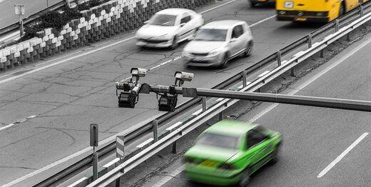 جزییات طرح ترافیکی نوروز ۱۴۰۰ اعلام شد