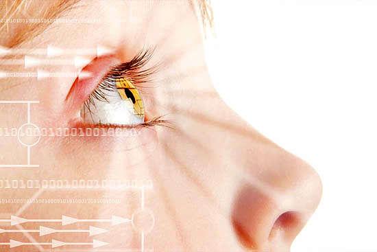 دلایل اهمیت ارتباط بصری در کسبوکار