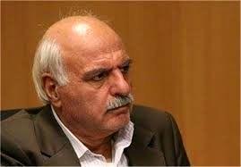 فعالیت اصناف مجاز در تهران تا ساعت ۲۰