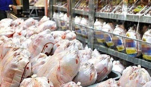 اطلاعیه دامپزشکی: در آب و خوراک مرغها، تریاک نمیریزند