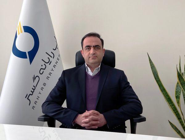 شرکت رهیاب رایانه گستر در جمع 500 شرکت بزرگ و تاثیرگذار در اقتصاد ایران قرار گرفت.