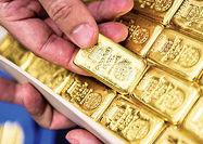 افزایش حرارت طلا در تنور انتخابات؟