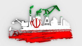 قیمت نفت بودجه در ۱۴۰۰ واقع بینانه است؟