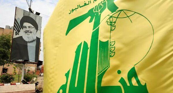 خبر رسانههای عبری از  عملیات نظامی حزبالله علیه اهداف اسرائیلی