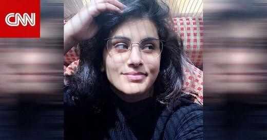 عصبانیت دولت بایدن و فرانسه از حکم ظالمانه عربستان برای یک زن