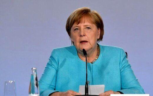 زنی که معیارهای رهبری زنان را در جهان تغییر داد/عکس