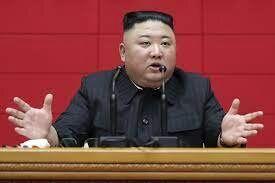 دستور عجیب کره شمالی برای مقابله با کرونا!
