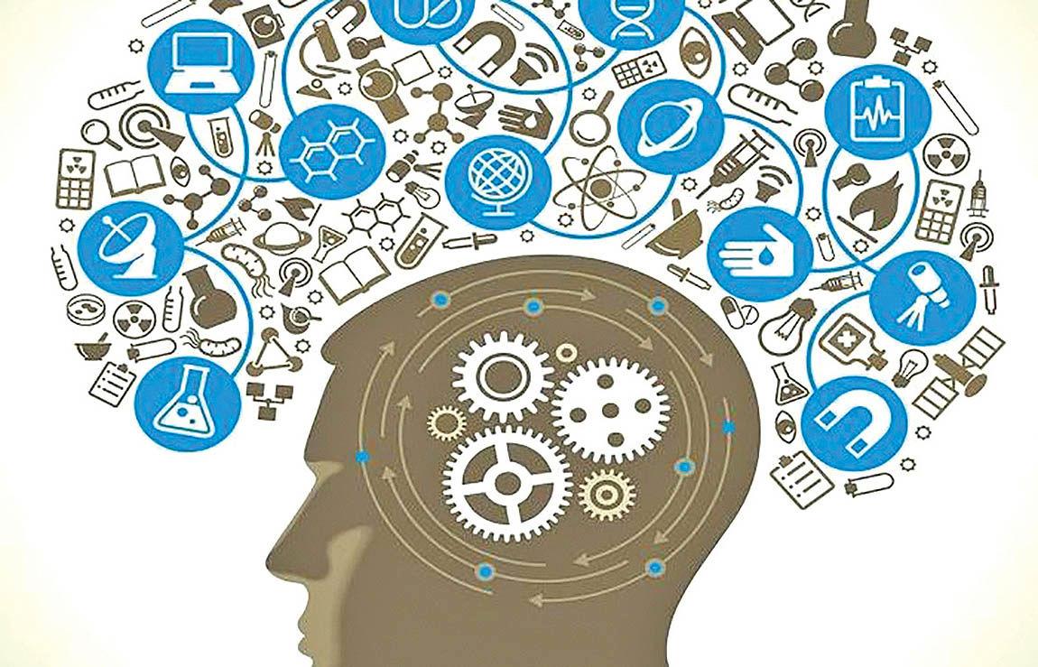 ارائه خدمات متنوع به شرکتهای دانشبنیان با همکاری بانکها