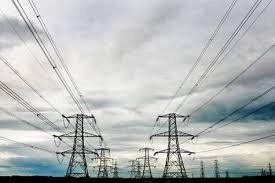 اطلاعیه مهم درباره انتشار برنامه قطعی برق شهر تهران