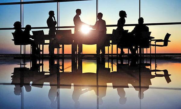 چگونه یک عضو موثر در هیاتمدیره شرکت باشیم؟