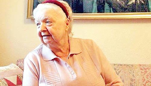 ایرینه ملیکوف، پژوهشگر حوزه آناتولی