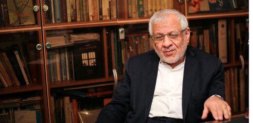 قدیمیترین حزب ایران چگونه وارد انتخابات میشود؟