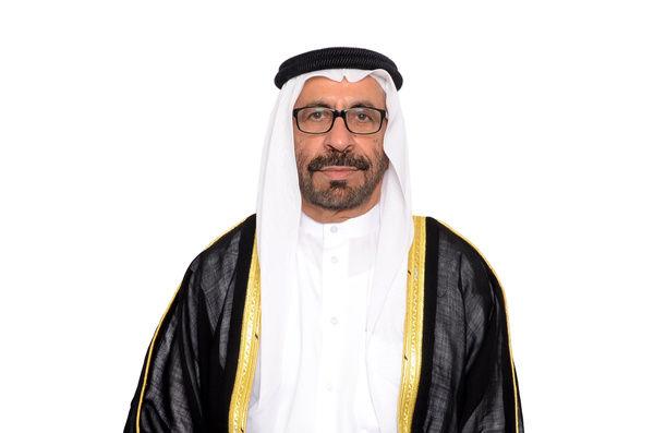 ادعای ضدایرانی مقام اماراتی در سازمان ملل