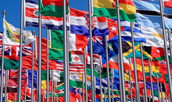 بدهکارترین کشورهای جهان را بشناسید