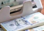 تقابل سه نیرو در بازار دلار