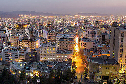 گرانترین شهرهای ایران کدامند؟