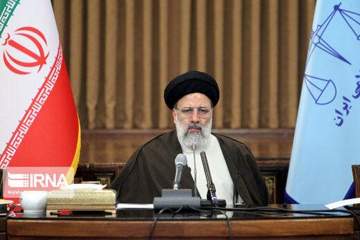 حمایت زودهنگام احمدی نژادی ها از کاندیداتوری رئیسی در انتخابات1400