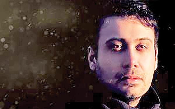 آلبوم «بینام» چاوشی پس از ماه صفر منتشر میشود