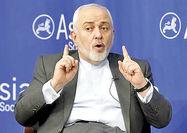 سناریوهای آمریکا در برابر ایران