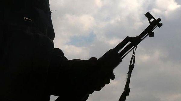 حملات داعش جان 6 نفر را در عراق گرفت