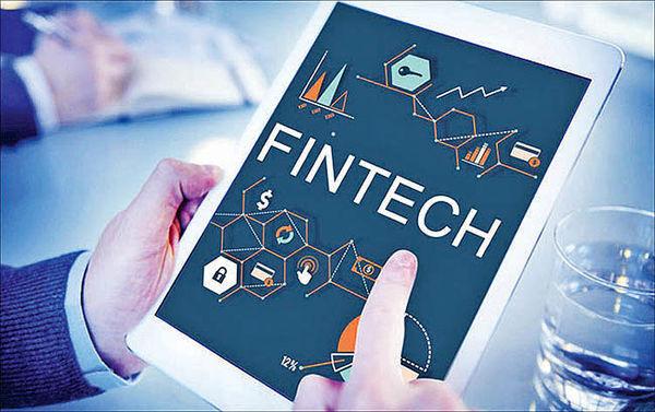 فرصتهای تازه برای فناوریهای نوین بانکی