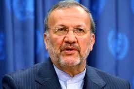 پیشنهاد تازه برای کاندیداتوری ابراهیم رئیسی در انتخابات
