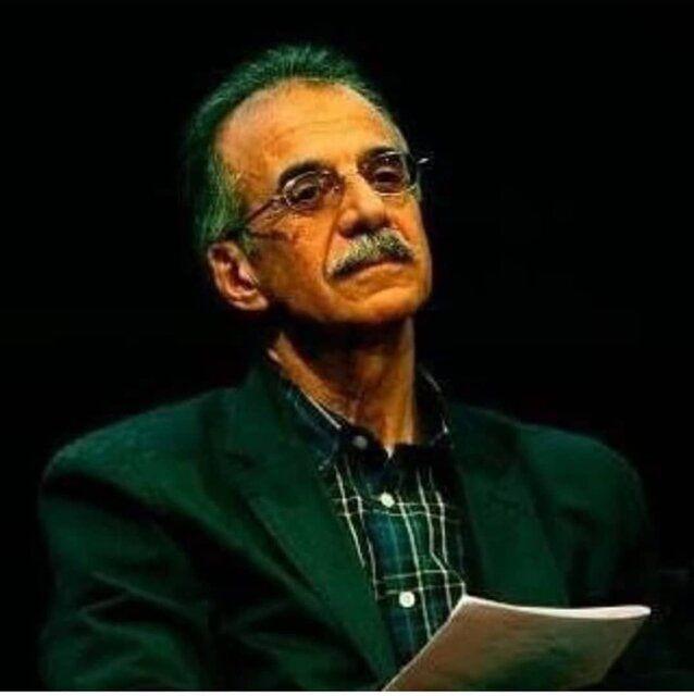 سید محسن حبیبی درگذشت