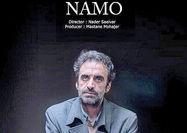 بازیگر ایرانی در کانون برندگان هنگکنگ