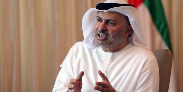 یک مقام اماراتی: نسبت به تعامل با ایران خوشبین هستم