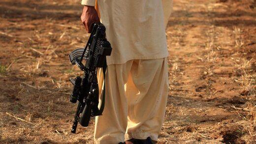 در افغانستان چه میگذرد؟