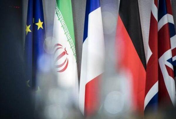 تروئیکای اروپایی: مذاکرات وین پیشرفت کرده اما..