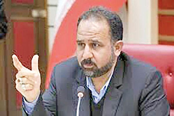 یک هزار هکتار به شهرکهای صنعتی قزوین اضافه میشود