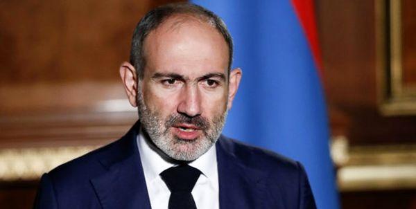 پاشینیان: روابط مسکو-ایروان راهبردیتر خواهد شد