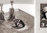 ساخت نخستین ترانزیستور