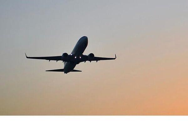 لغو پرواز تهران- خرمآباد/ توضیحات مدیر فرودگاه