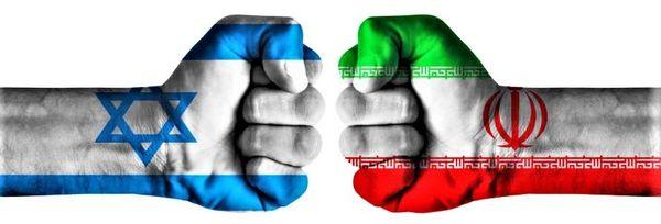 گزافهگوییهای وزیر خارجه رژیم صهیونیستی درباره ایران